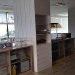 Foto van Hotel Sarti