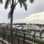 Photo of Mangos Dockside Bistro