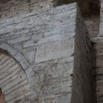 Photo of Abbaye Saint-Philibert
