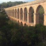 Foto de Puente del Diablo