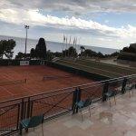 Photo de Monte Carlo Country Club