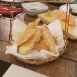 Photo of Pingusto Sushi & Fusion