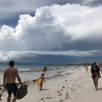 Foto de Beach Club at Siesta Key
