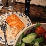 Foto de T45 Restaurant