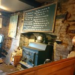 Foto de The Pandy Inn