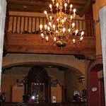 Photo de Quinta Real Puebla