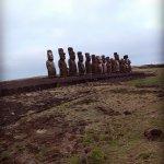 Foto de Rapa Nui National Park