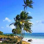 Photo de The Residence Zanzibar