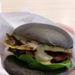Photo of Spade's Burger Pulau Tikus
