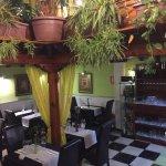 Photo of Restaurante Mil Sabores