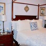 The MacLellan Room