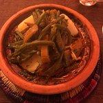 Photo de Restaurant d'Orient et d'Ailleurs