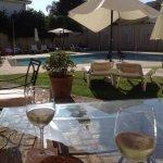 Foto de Hotel Villa Jerez