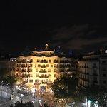Photo of Suites Avenue