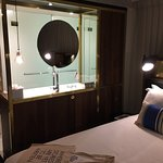 Foto van INK Hotel Amsterdam - MGallery by Sofitel