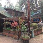 Kokanee Cafe Foto