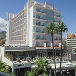 Photo of Hotel Riu Nautilus