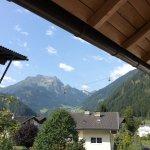 Foto de Chalet Tirol