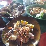 ภาพถ่ายของ Restaurante Balu