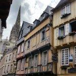 Photo de Office de Tourisme de Quimper Cornouaille