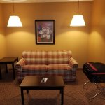 Cherrywood Lodge - Econo Lodge Inn & Suites Foto