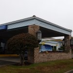 Shilo Inn Suites Hotel - Tillamook Photo