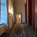 Hotel lindíssimo!