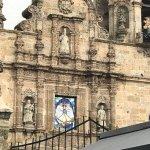 Foto de Basilica de Zapopan