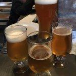 Schilling Beer Co. Foto