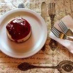 Billede af Cottage Bakery & Cafe