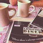 Littleton Diner
