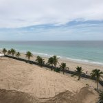 Marenas Beach Resort Foto