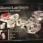 Foto de The Banshee Labyrinth Pub & Restaurant