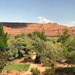 Photo de Red Mountain Resort