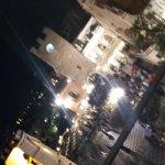 Photo of Restaurant Baronessa