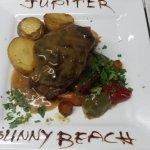 Bild från Jupiter Steak House