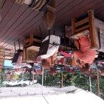 Kolbeh Restaurant & Lounge