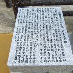 Photo of Nakatsu Castle