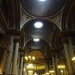 Photo de Eglise de la Madeleine