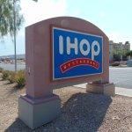 Foto de IHOP