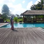 Suly Resort Yoga and Spa Foto