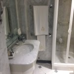 Photo de Hotel President Terme