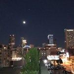 Photo de Hilton Garden Inn Atlanta Downtown