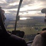 Foto de Grampians Helicopters