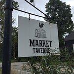 Market Taverne