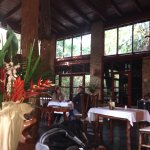 ภาพถ่ายของ La Aldea de la Selva Lodge