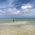 Photo of Aragusuku Beach