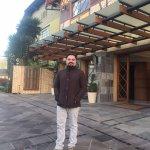 Photo of Encantos do Sul Hotel