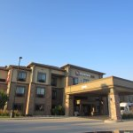 Foto de Best Western Plus Grand Island Inn & Suites