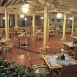 Foto de Holiday Inn Express Galerias San Jeronimo